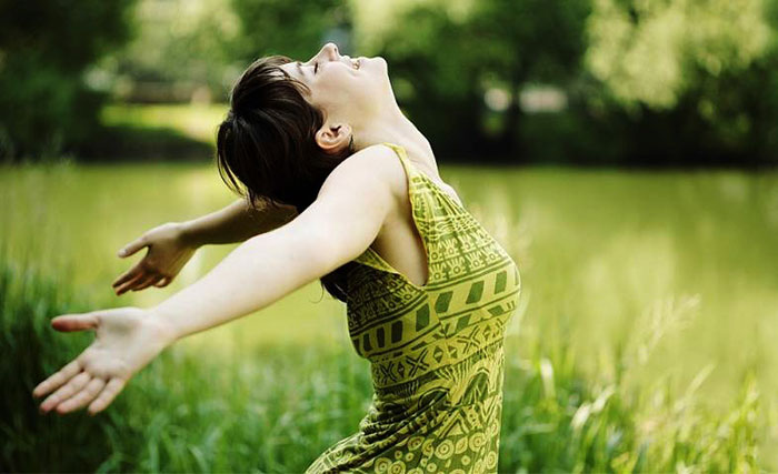 Vitamin E - Chống oxy hóa mạnh mẽ
